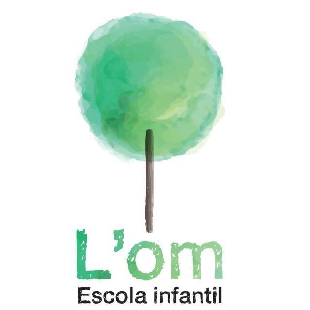 L'Om Escola Infantil Cooperativa Valenciana